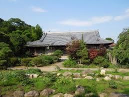 関宿城本丸一部