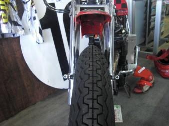cimg1228